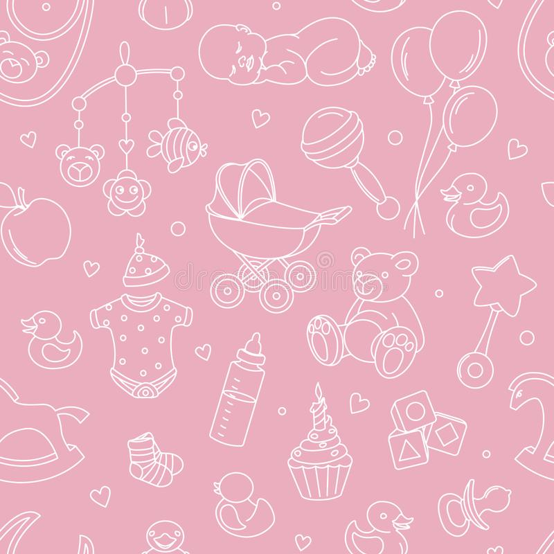 Baby Shower Wallpaper Image Collections Handicraft Ideas Home