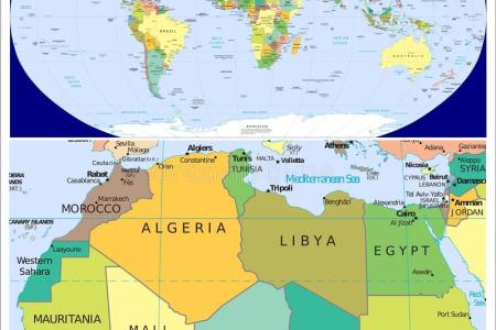 North africa world map full hd pictures 4k ultra full wallpapers world map africa north africa and middle east the world explained in world map africa north africa and middle east the world explained in maps x are gumiabroncs Images