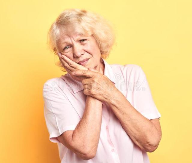 Old Lady Sexy Stock Photos Download  Royalty Free Photos