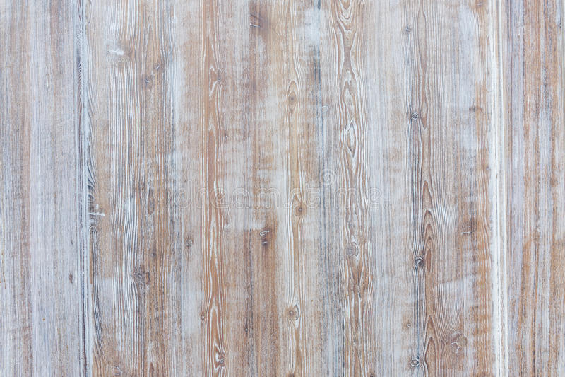 Old Weathered Wood Background Stock Image Image Of Board