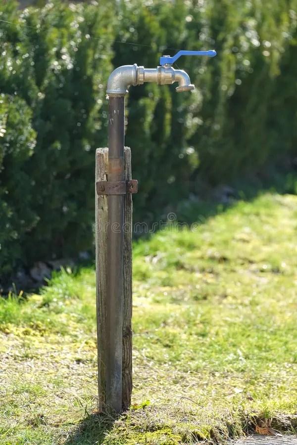 7 833 outdoor faucet photos free