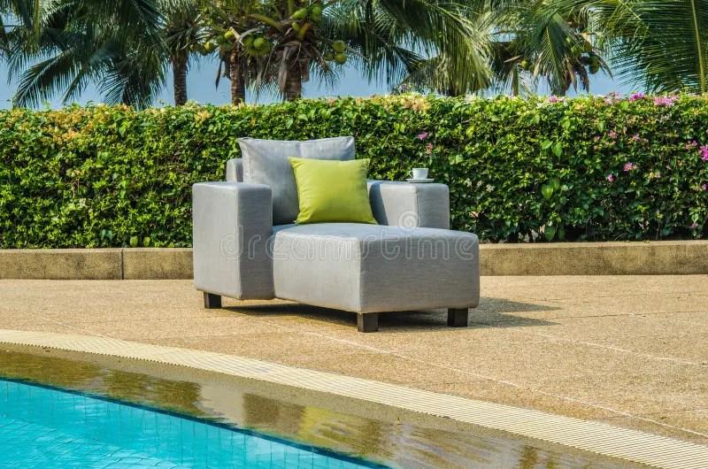 1 882 outdoor furniture pillows photos