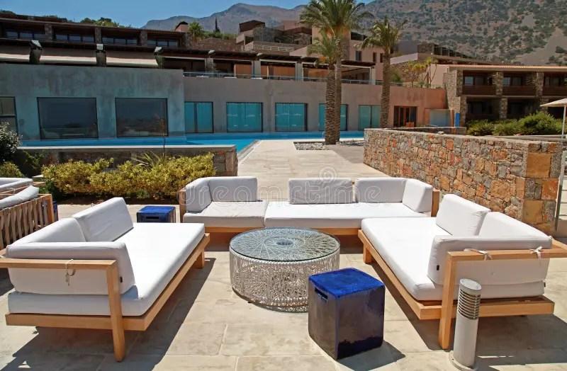 80 633 outdoor furniture photos free