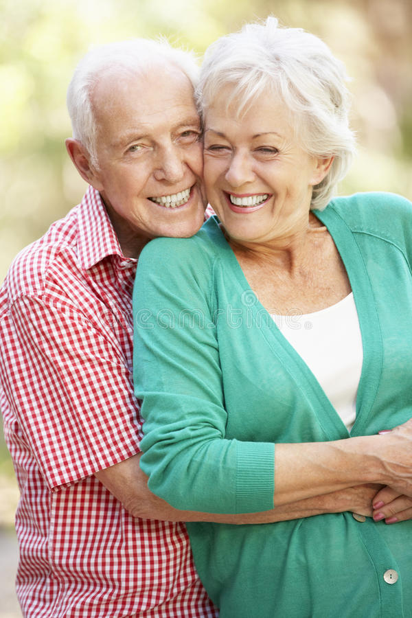 Older Seeking Younger