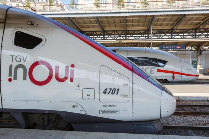 https://i2.wp.com/thumbs.dreamstime.com/b/paris-france-july-french-tgv-german-ice-high-speed-train-paris-est-railway-station-france-french-tgv-german-ice-161346302.jpg?w=696&ssl=1