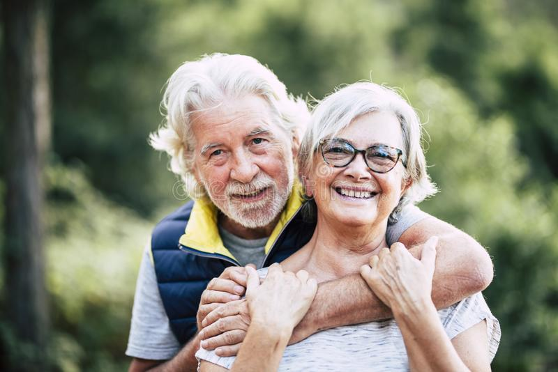 Africa Romanian Seniors Dating Online Site
