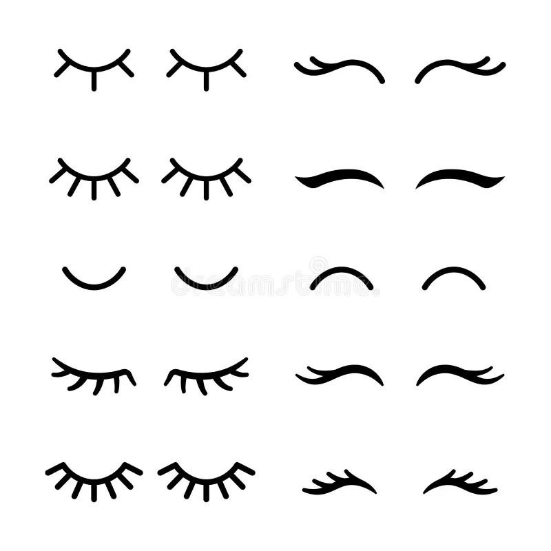image relating to Unicorn Eyelashes Printable called Unicorn Eyelash Template reputation