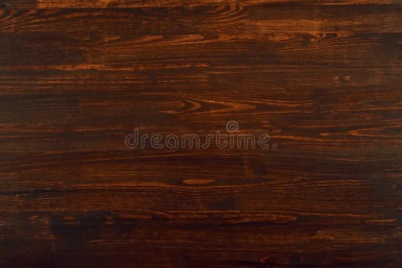 Photo De Bois Naturel Pour Le Fond Ou La Texture Couleur Rouge Fonce Photo Stock Image Du Plat Detail 107527738