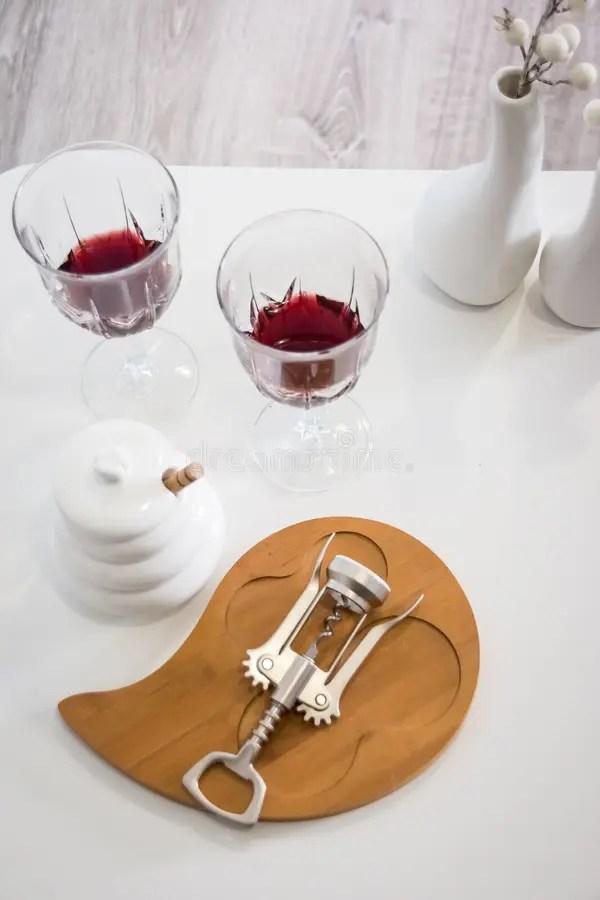 Bouchon De Vin Deco Interesting Pc Nouveau Style De Nol