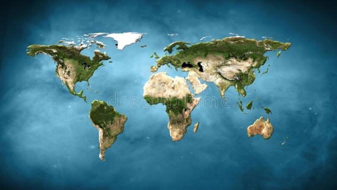 Nasa map online interactive map wallpapers online interactive map physical world map illustration elements of this image furnished by download physical world map illustration elements gumiabroncs Images