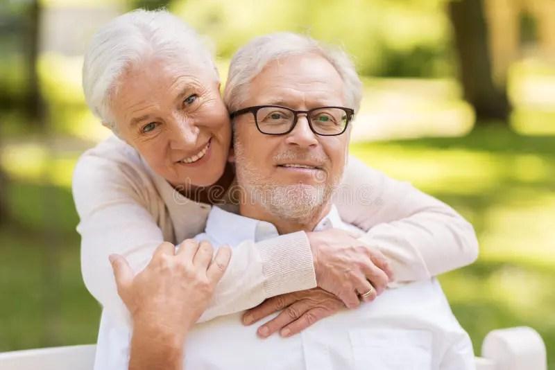 Fl Russian Senior Online Dating Service