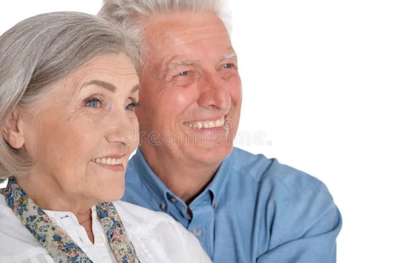 Houston Asian Senior Singles Online Dating Website