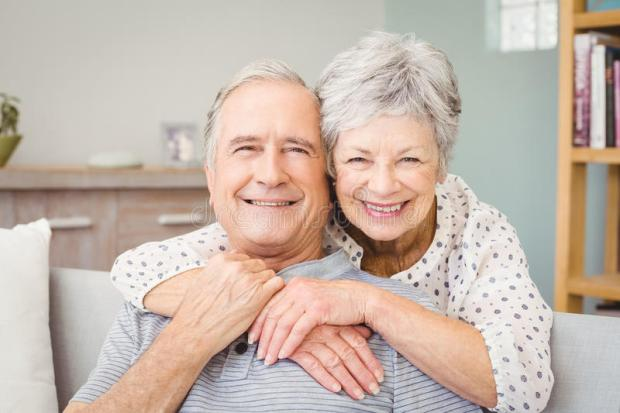 Senior Online Dating Websites In San Diego