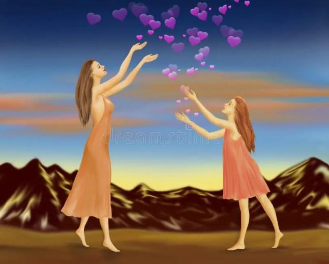 Blessing Heaven Stock Illustrations – 1,039 Blessing Heaven Stock  Illustrations, Vectors & Clipart - Dreamstime