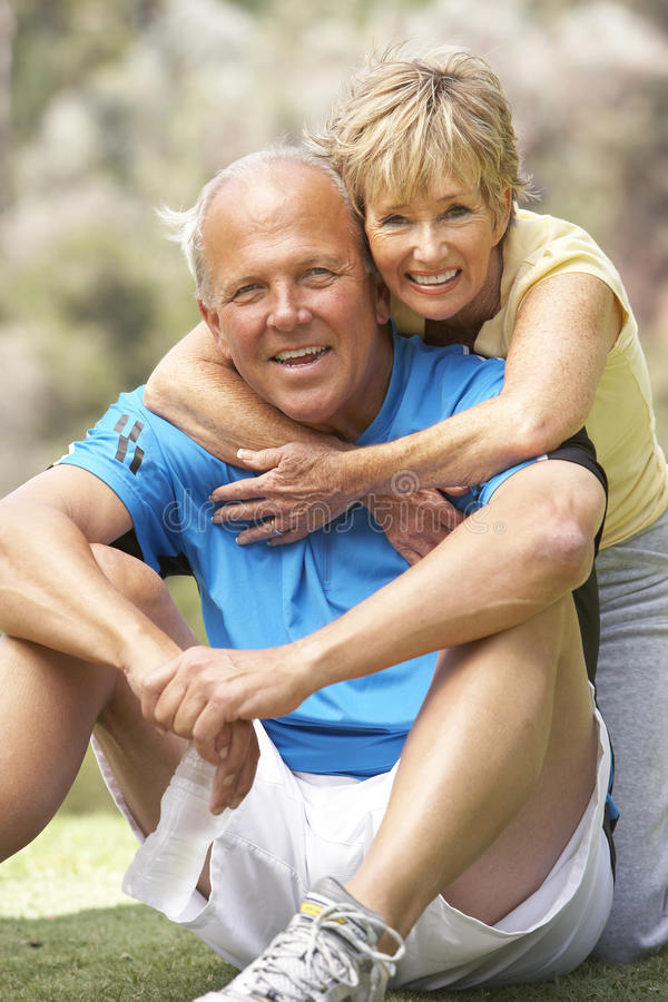 Best Dating Sites For Mature Singles