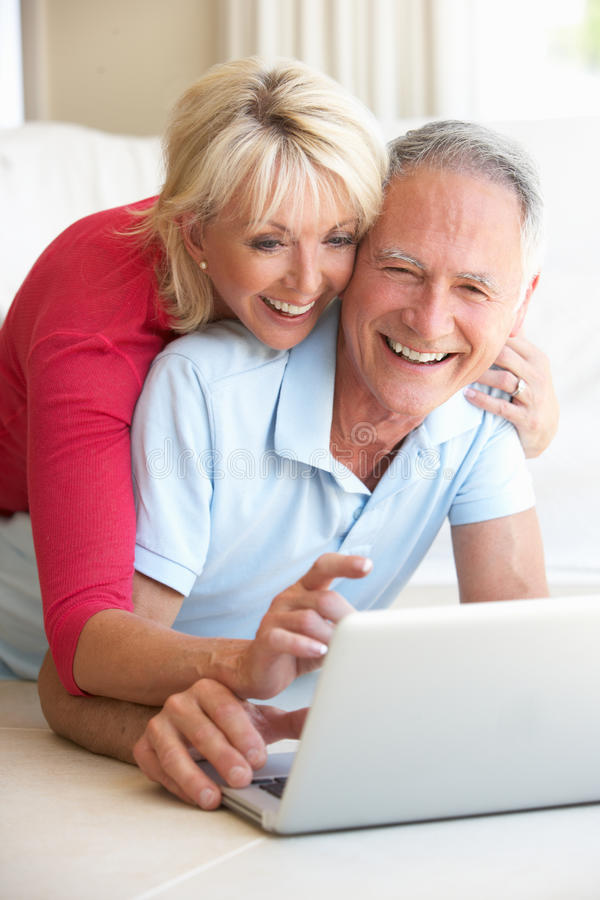 No Membership Needed Best And Safest Dating Online Sites In The Uk