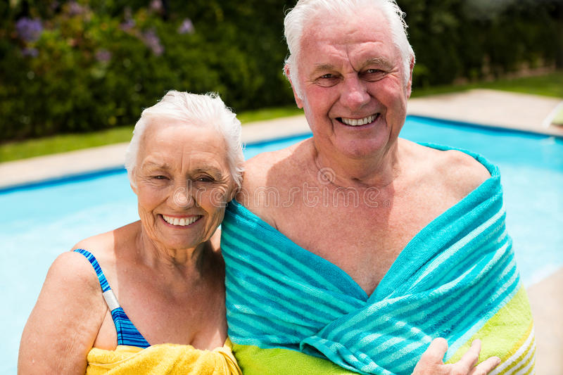 Cheapest Online Dating Websites For Women Over 50