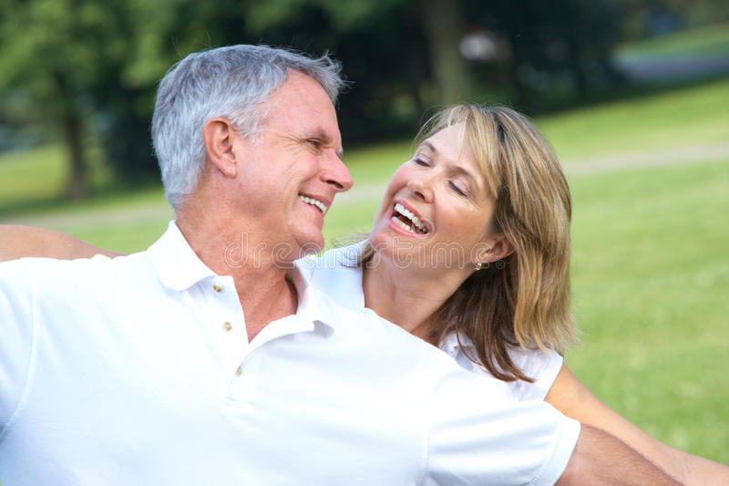 Dating Online Site For 50 And Over