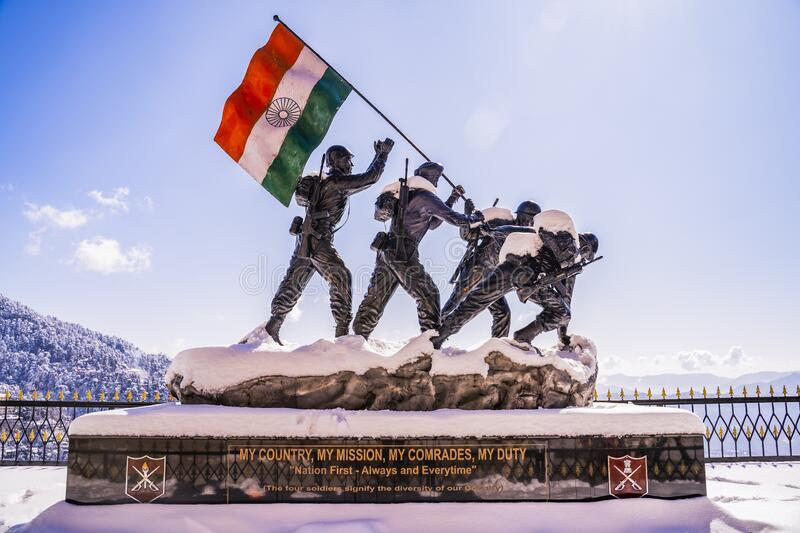 3 122 Indian Army Photos Free Royalty Free Stock Photos From Dreamstime