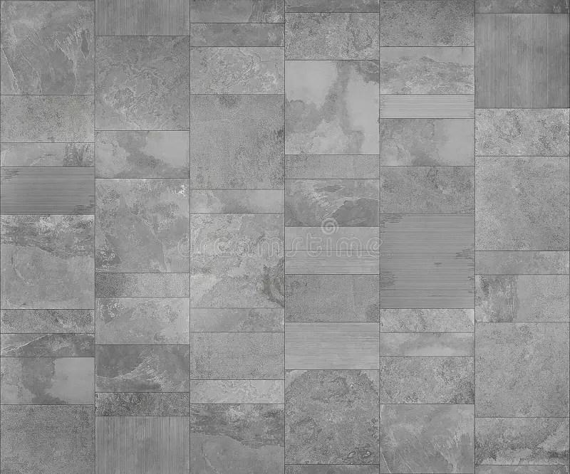 854 seamless texture map tile photos