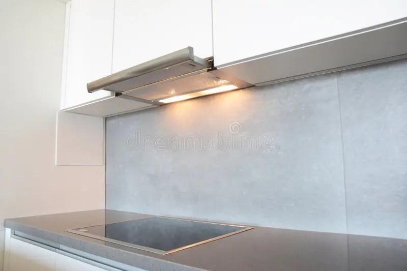 Ventilatie Badkamer Deur : Glazen deur badkamer schoonmaken latest hg douche cabine totaal