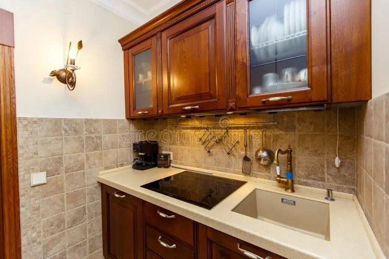 shelf above sink photos free
