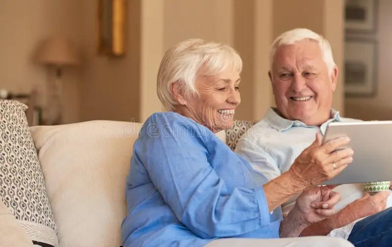 Denver Latino Senior Dating Online Site