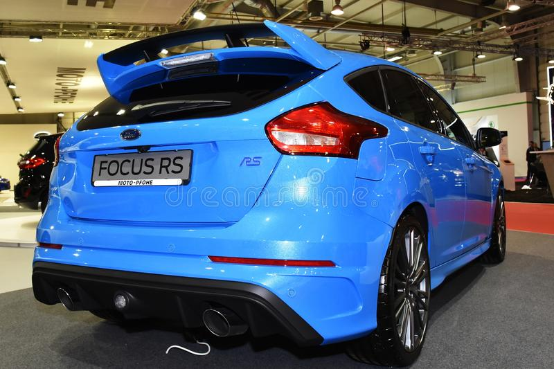 169 focus rs photos free royalty