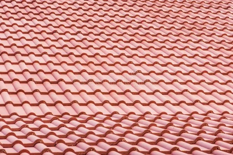 565 spanish tile roof texture photos