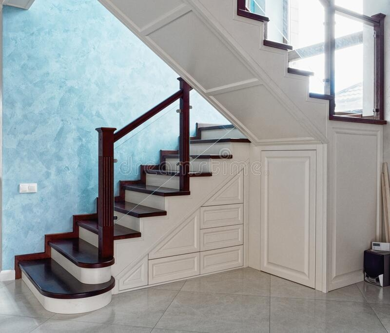45 House Interior Living Room Stairs To Entrance Hall Photos | Staircase Inside Living Room | Kitchen Stair | Apartment | Inside Lounge | Staircase Tv | Private Home