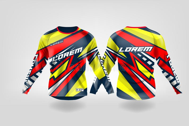 Download 37+ Mens Cycling Kit Mockup Front View Images Yellowimages ...