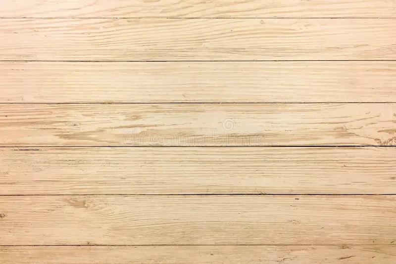 texture en bois de brown fond abstrait