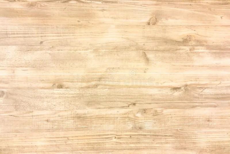 texture en bois organique blanche fond