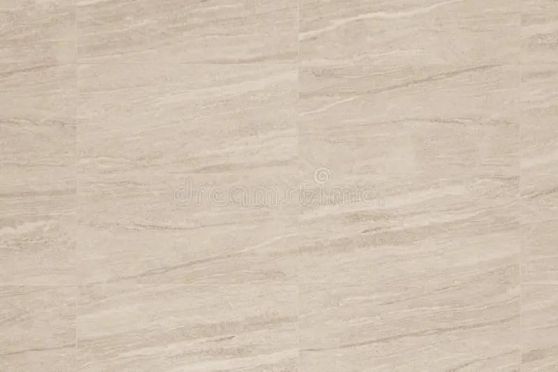 Texture En Granit De Creme Et Fond Ou Ardoise En Ceramique Texture Transparente Beige Clair Carre Carrelage En Marbre Au Sol Photo Stock Image Du Texture Ardoise 153241398
