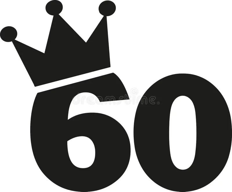 60th Birthday Stock Illustrations 2 132 60th Birthday Stock Illustrations Vectors Clipart Dreamstime