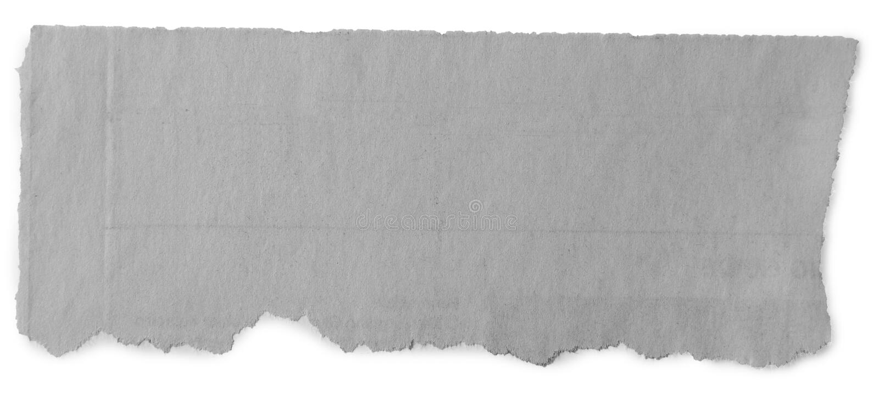 Backgrounds North License Transpartent Carolina Plate