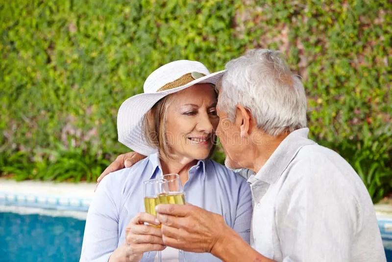 La Australian Senior Singles Online Dating Website