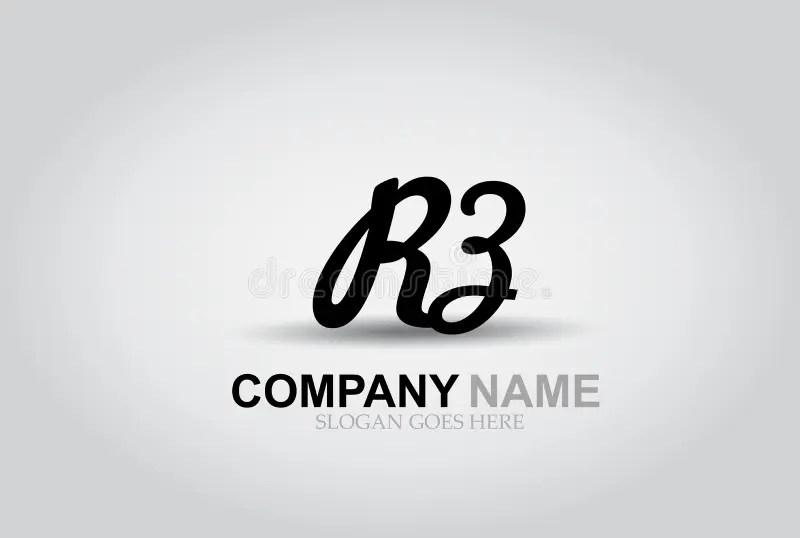 Vector Hand Drawn Letter Bp Style Alphabet Font Stock Vector