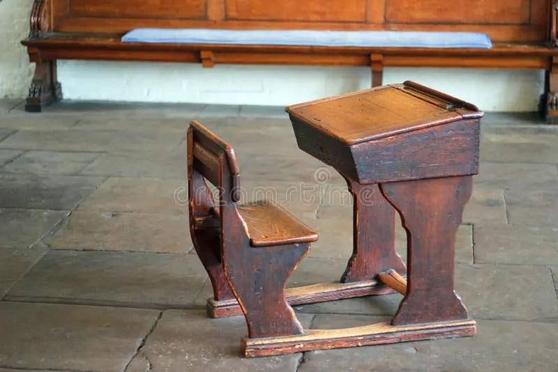 Vieux bureau bois vieux bureau en bois fresh best l audace du