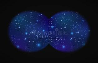 """Résultat de recherche d'images pour """"étoiles jumelles"""""""