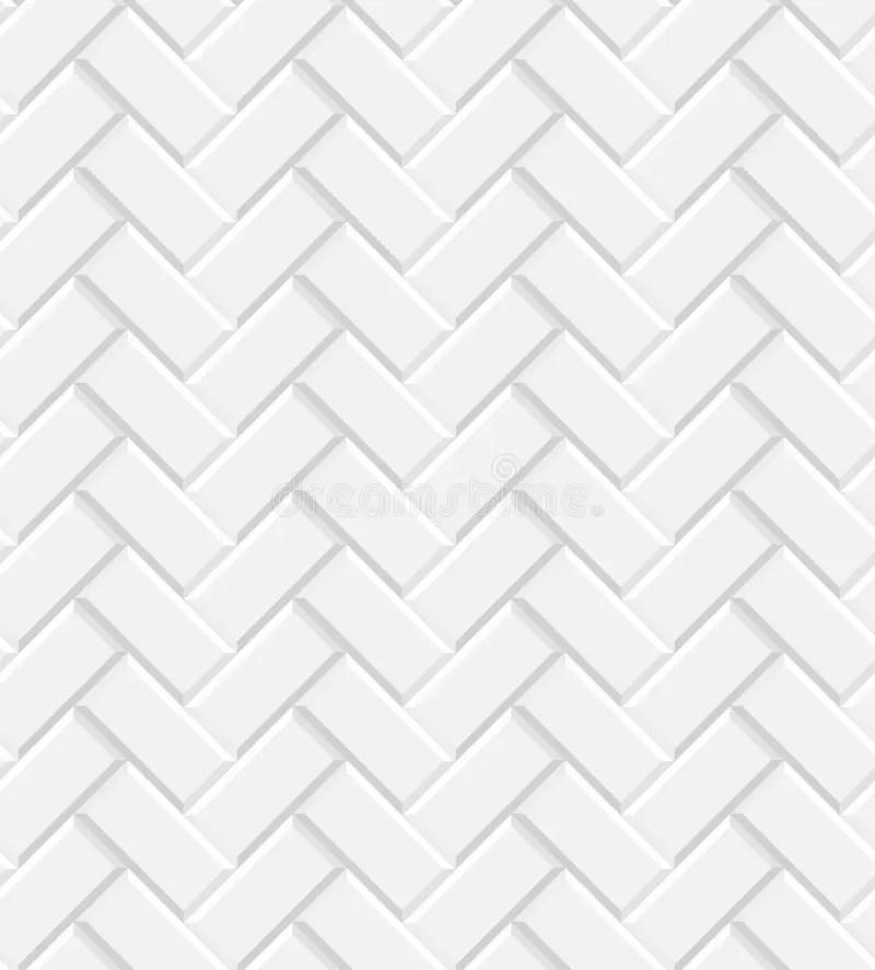 white subway tiles stock illustrations