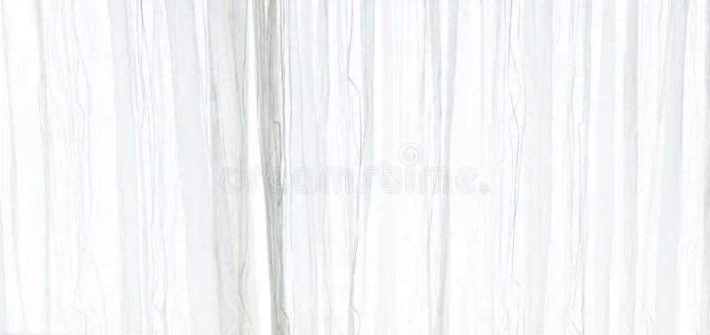 57 356 curtain texture photos free