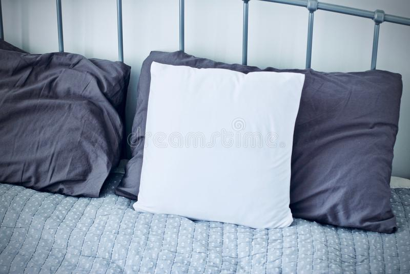 3 372 pillow mockup photos free