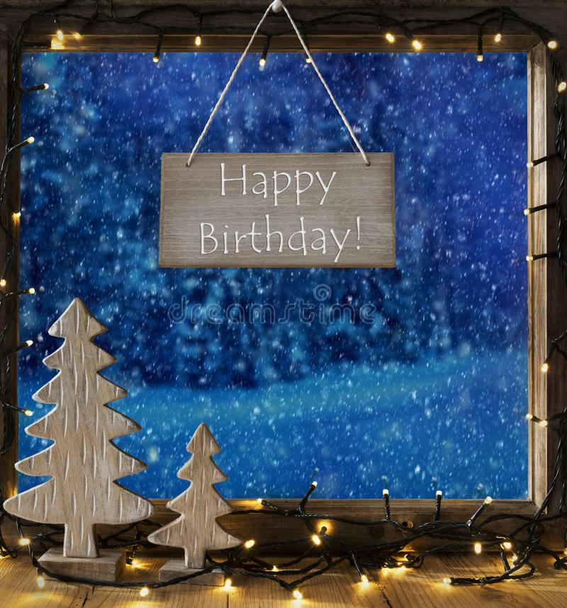 46 819 Happy Birthday Winter Photos Free Royalty Free Stock Photos From Dreamstime