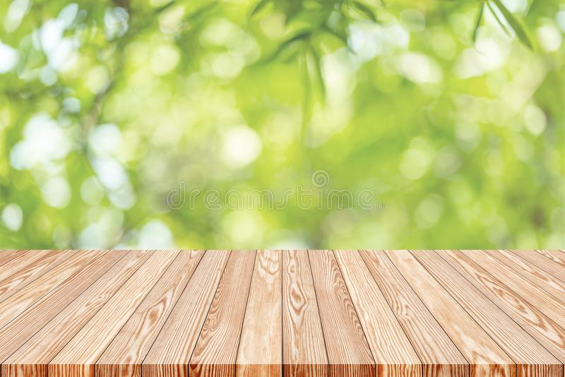 picnic table top background