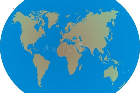 World map for globe path decorations pictures full path decoration geography how to make a planet map worldbuilding stack exchange earth world map watch best of world map globe buy fresh the earth earth world map watch gumiabroncs Images