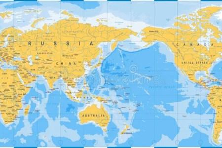 World map australia in centre 4k pictures 4k pictures full hq the larrakia declaration world map australia in center best of north america centered world world map australia in center best of north america centered gumiabroncs Images