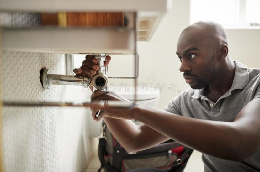 How to do Kitchen Plumbing Projects Yourself - freshnewcut.com