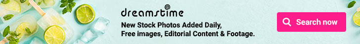 Royalty Free Images