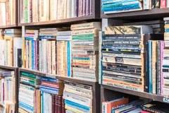 vieux livres d occasion a vendre image
